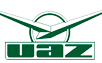 Сервис и ремонт УАЗ